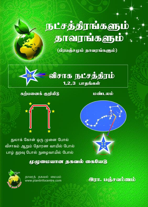 விசாகம் 1,2,3